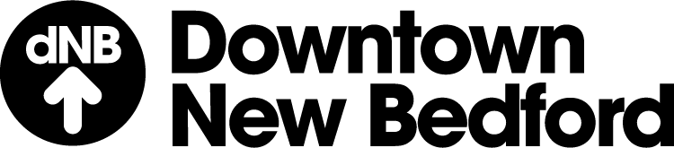 Downtown New Bedford, Inc.